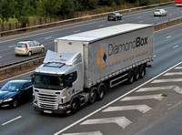 Diamond Box Ltd (West Bromwich)
