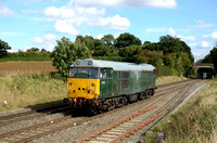 31452 Whitacre Junction.